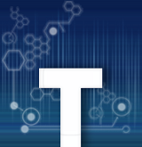 Tuple Technologies at Seamless 2017
