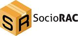 SocioRAC at Seamless 2017