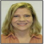Dr Melissa L. Madsen