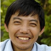 Teong Beng Koay