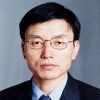 Chang Hwan Kim at Asia Pacific Rail 2016