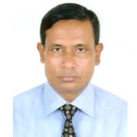 Md Mofazzel Hossain at Asia Pacific Rail 2016