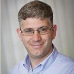 Dr Tim Alefantis