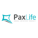 PaxLife at Aviation IT Show Americas
