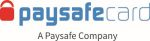 Paysafe Card at Retail Show Middle East 2016