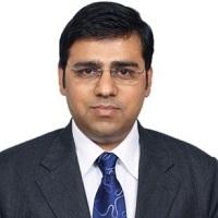 Vinod Bhatia at World Metrorail Congress 2016
