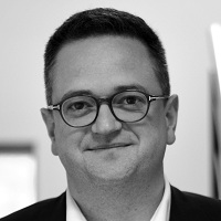 Mr Mogens Hagelskær at World Metrorail Congress 2016