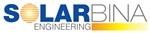 Solar Bina Engineering Sdn Bhd at Power & Electricity World Philippines 2016
