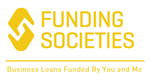 Funding Societies at Private Banking Asia 2016