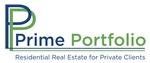 Prime portfolio at Private Banking Asia 2016