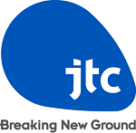JTC Corporation at BioPharma Asia Convention 2016
