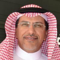 Alwalid Alekrish at Middle East Rail 2016