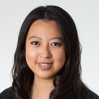 Hong-lam Nguyen at World Metrorail Congress 2016