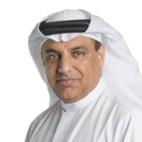 Abdulla Qassem at Cards & Payments Middle East 2016