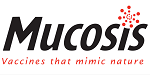 Mucosis at World Vaccine Trials Conference 2016