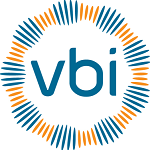 VBI Vaccines Inc. at World Veterinary Vaccines Conference 2016