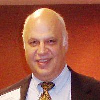 Mr Richard DiCicco at Americas Antibody Congress 2016