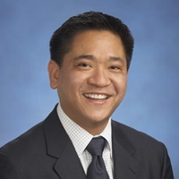 Mr Jason Moo at Private Banking Asia 2016