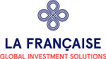 La Française Global Investment Solutions at Quant Invest 2016