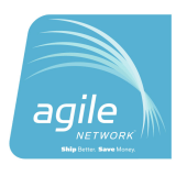 Agile Network at Click & Collect Show USA 2016