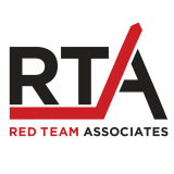 Red Team Associates at World Orphan Drug Congress USA 2016