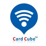 Card Cube Group at Cards & Payments Middle East 2016