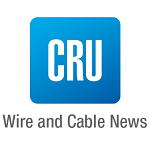 Wire and Cable News at Gigabit Access 2017