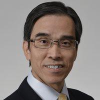 Adi Lau at Asia Pacific Rail 2016