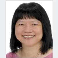 Dr Pauline Yeo at BioPharma Asia Convention 2016