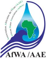 African Water Association at The Lighting Show Africa 2016