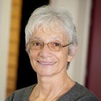Prof Eliane Gluckman at World Cord Blood Congress Europe 2016