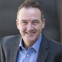 Mr Andy Duncan at World Gaming Executive Summit 2016