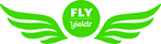 Yieldr at World Low Cost Airlines Congress 2016