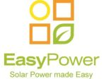 Easy Power Solar at Power & Electricity World Africa 2017