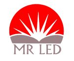 Mr LED (Pty) Ltd at The Lighting Show Africa 2016