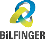 Bilfinger Industrietechnik Salzburg GmbH at Cell Culture World Congress 2016