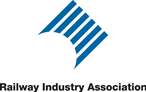 Railway Industry Association at RailTel 2016