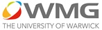 WMG - University of Warwick at RailTel 2016