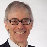Prof David Hand at The Trading Show London 2016