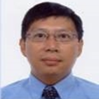 Dr Samuel Chan, Director, Systems & Chief Systems Specialist, Land Transport Authority, Singapore