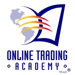 Online Trading Academy at The Training & Development Show Middle East 2016