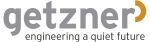 Getzner at Middle East Rail 2016