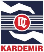 Kardemir A.S. at Middle East Rail 2016