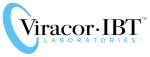 Viracor-IBT at World Emerging Diseases Conference 2016