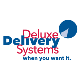 Deluxe Delivery Systems Inc. at Retail Technology Show USA 2016