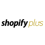 Shopify Plus at Click & Collect Show USA 2016