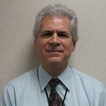 Dr Michael Kurilla