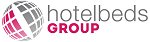 Hotelbeds Group at Aviation Interiors Show 2016
