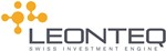 Leonteq Securities at Private Banking Asia 2016