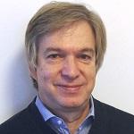 Dr Andrei Egorov